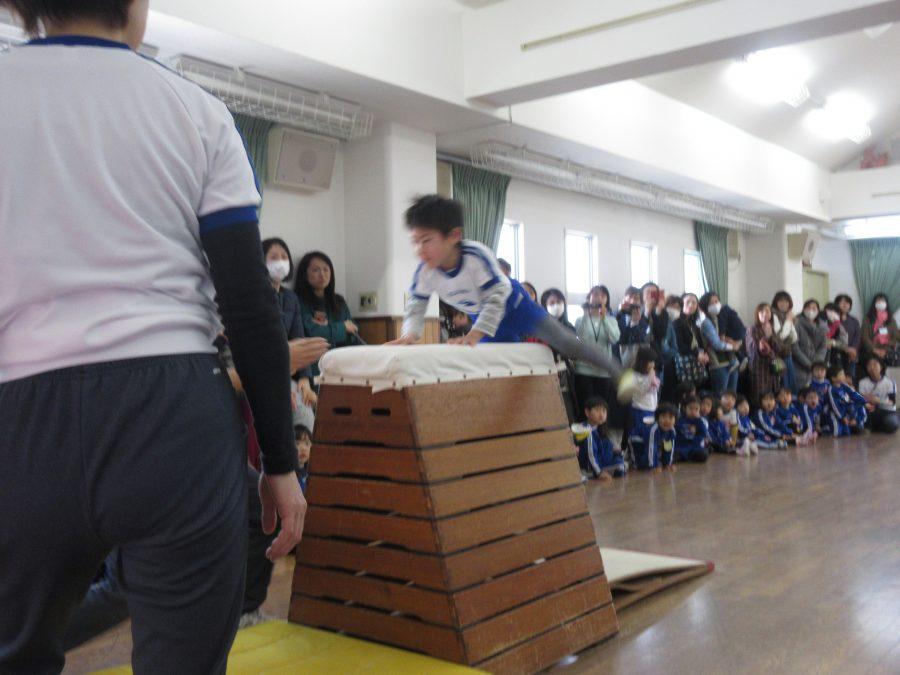 体育あそび総集編